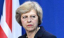 حرکت زیردریاییهای انگلیس به سمت سوریه