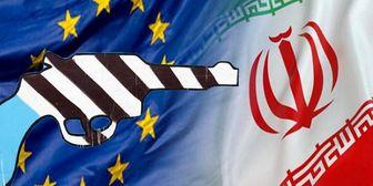مکانیسم ماشه بلوف اروپایی ها برای فشار به ایران