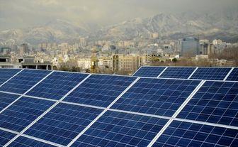 آغاز خرید تضمینی برق سامانههای خورشیدی خانگی
