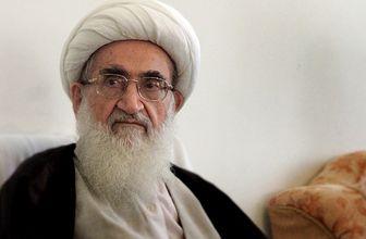 درخواست مرجع تقلید شیعیان از مردم در شب های قدر