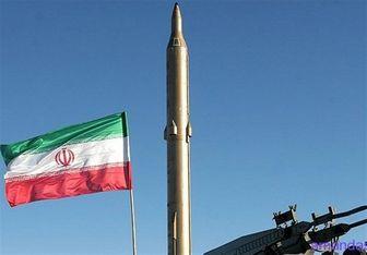 ایران با چه سلاحی توان بازدارندگی خود را به بالاترین سطح رسانده است؟