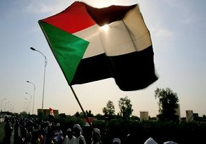 نماینده ویژه آمریکا عازم سودان است