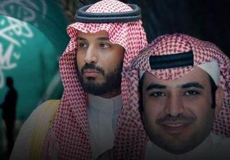 ولیعهد عربستان هوای قاتل خاشقجی را دارد