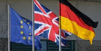 ادعای رویترز: اروپاییها امروز مکانیسم ماشه را فعال میکنند