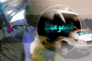 مسمومیت 51 دانش آموزان زنجانی در اردو