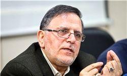سیف: نظام بانکداری ایران مطابق با شرع است
