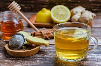 احتمال درمان کرونا با خواص شگفتانگیز عسل