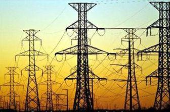 برق صنایع سهمیهبندی شد