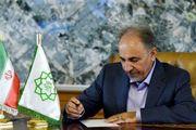 اعضای شورای شهر و اصلاح طلبان پاسخگو باشند/ خسارتی که شهر تهران و شهروندان تهرانی متحمل می شوند