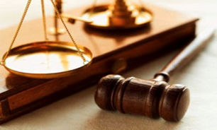 پرونده مازندرانی و سحرخیز به شعبه ۲۸ دادگاه انقلاب ارجاع شد