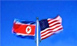 هشدار آمریکا به اتباع خود درباره سفر به کره شمالی