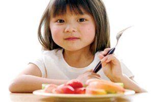 ۷ منبع کلسیم برای کودکان