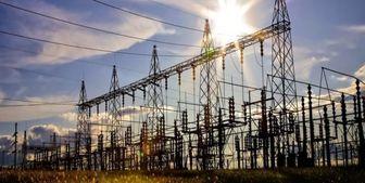 ظرفیت صادرات ۲ برابری برق به عراق را داریم