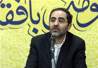 یک سیزدهم درآمد ایران از نفت است