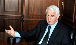 آمریکا سناریوی بیثباتی لبنان را کلید زد