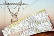 عاملی که به بحران برق دامن زد