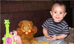 امروز کودک را، قربانی فردای او نکنیم
