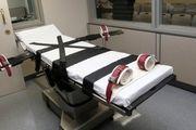 افزایش بیسابقه اعدام فدرال در مقایسه با اعدام ایالتی در آمریکا