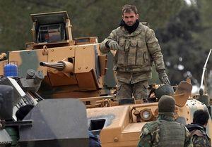 جزئیات جدیدی از خروج نیروهای روسیه از سوریه