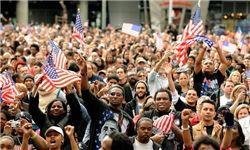 ۶۷ درصد آمریکاییها خواستار ماندن این کشور در برجام هستند