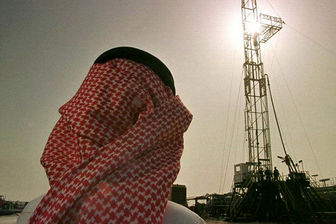 خیز تلآویو برای تصاحب نفت حاشیه خلیج فارس