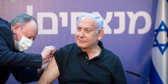 بلایی که نتانیاهو بر سر اسرائیلی ها آورد