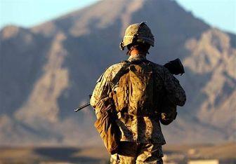 نحوه خدمت سربازان در مراکز دانشبنیان مشخص شد