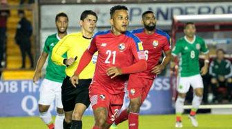 تعطیلی یک کشور برای صعود به جام جهانی!