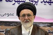 تلاش برای انجام حجی مطلوب همراه با عزت زائران ایرانی