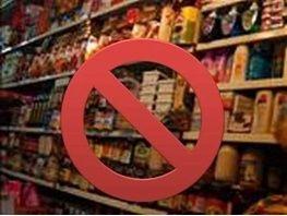 این ۹ محصول غیر مجاز را نخرید