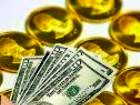 قیمت طلا، سکه و ارز صبح سه شنبه ۱ مهر