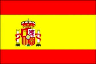 وزیر خارجه اسپانیا با ظریف دیدار میکند