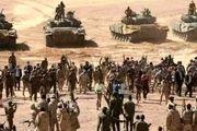 اتیوپی به سودان هشدار داد
