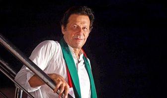 دلیل سفر نخستوزیر پاکستان به ایران