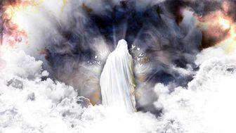 توصیه عجیب پیامبر(ص) به حضرت زهرا(س)