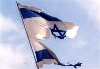 واکنش اسرائیل به دیدار وزیر خارجه فرانسه با نمایندگان حزبالله