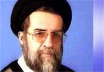 رئیس بنیاد شهید و امور ایثارگران مشخص شد
