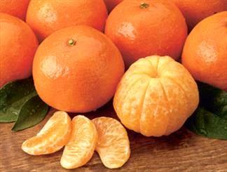 قیمت انواع میوه و سبزی اعلام شد؛ نارنگی در صدر
