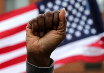 تبعیض علیه سیاهپوستان و دورگههای آمریکایی در دریافت واکسن کرونا