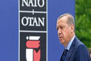 اردوغان راهی آلمان می شود