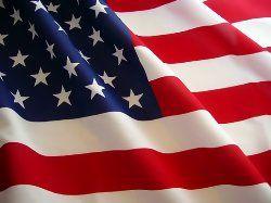 اوباما وزیر دفاع و رییس سیا آمریکا را معرفی کرد