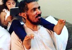 بن سلمان و شکنجه ۳۰۰ روزه مفتی سعودی