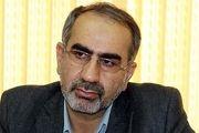قادری: فضاسازیهای اصلاح طلبان در انتخابات چیز جدیدی نیست