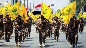 ناکامی حمله داعش به یک مرکز امنیتی در دیاله عراق