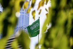 رسانه آمریکایی کلک عربستان را فهمید