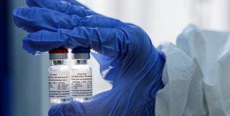 نخستین دریافت کنندگان واکسن کرونا مشخص شد