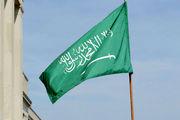 مردی که الحریری را در عربستان بازداشت کرد
