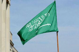 انگلیس پشت عربستان را خالی می کند
