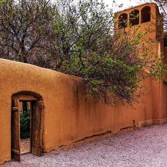 مروری بر سرگذشت باغهای زیبای ایرانی+ تصاویر