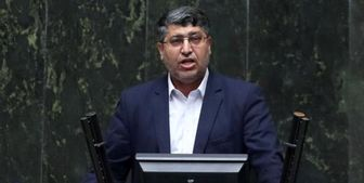سفرهای استانی رئیسی اعتماد عمومی را بالا برده است